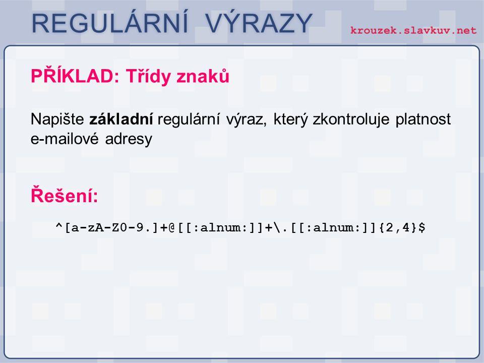 ^[a-zA-Z0-9.]+@[[:alnum:]]+\.[[:alnum:]]{2,4}$
